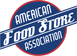 American Food Store Association